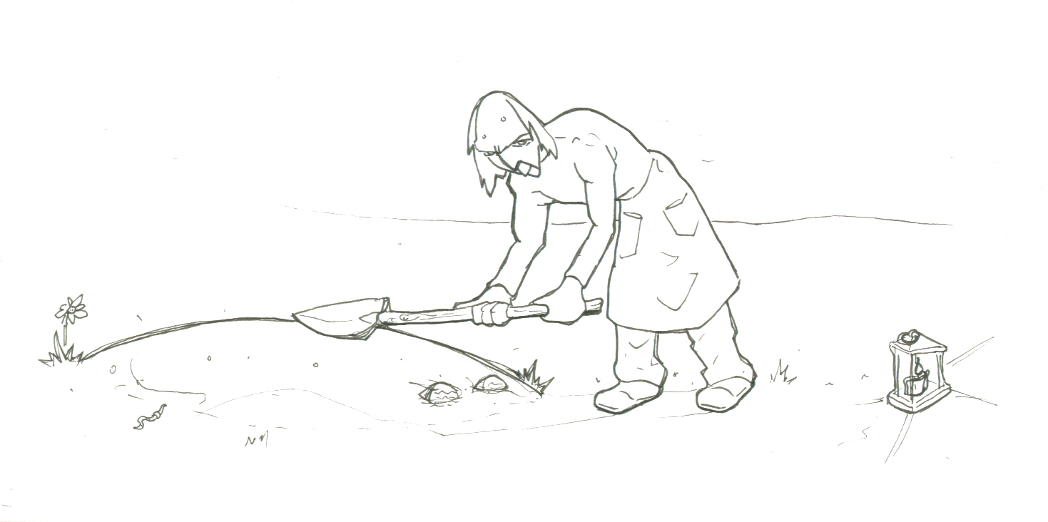 Grave digger coloring pages bing images for Grave digger monster truck coloring pages